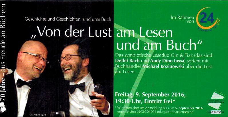 Bach_Gin&Fizz