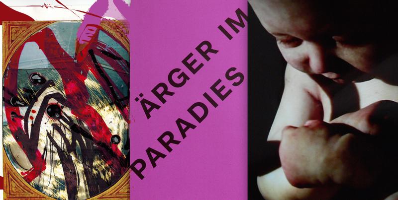 Paradies9