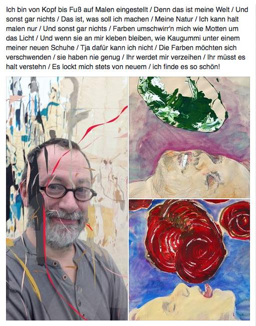 Bach_Steckbrief