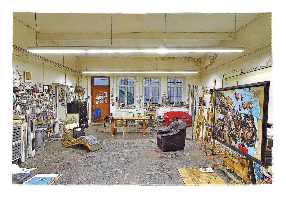 Bach-Atelier2