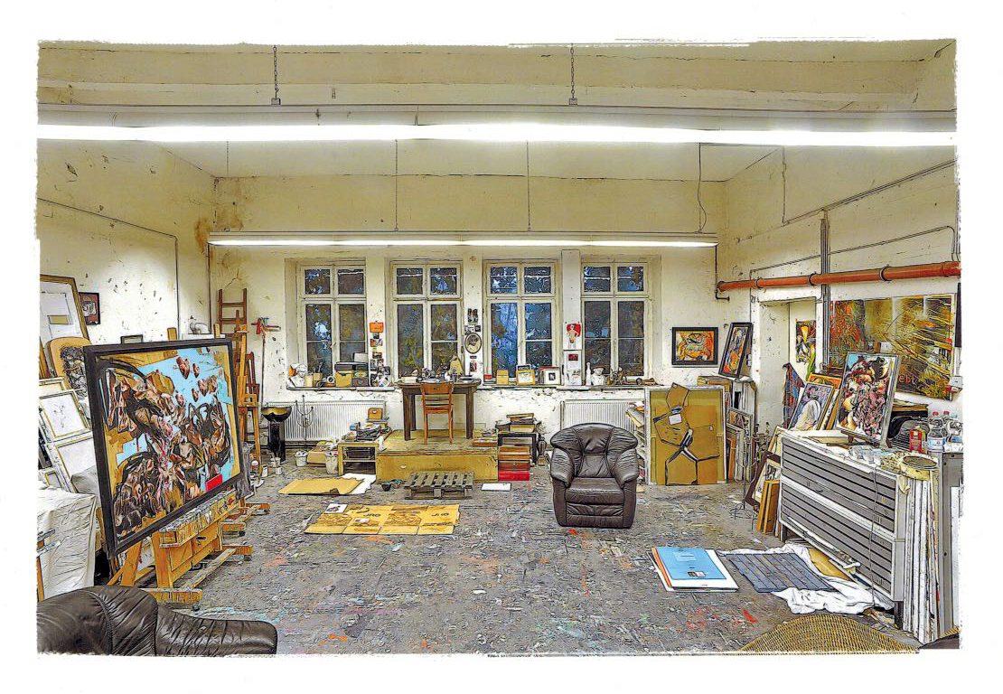 Bach_Atelier1